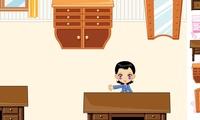 Decorer un bureau