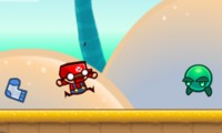 Tuer Mario 2