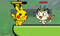 Pokémon de combat