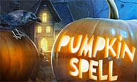 Objets cachés Halloween