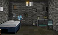 Evasion de la prison