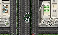 Détruire une ville