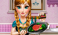 Cuisine 2016