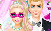Y8 Barbie
