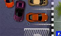 Y8 Parking