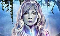 Objets Cachés - Reine de la nuit