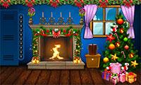 Evasion du Père Noël 3