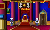 Evasion du palais du roi 2